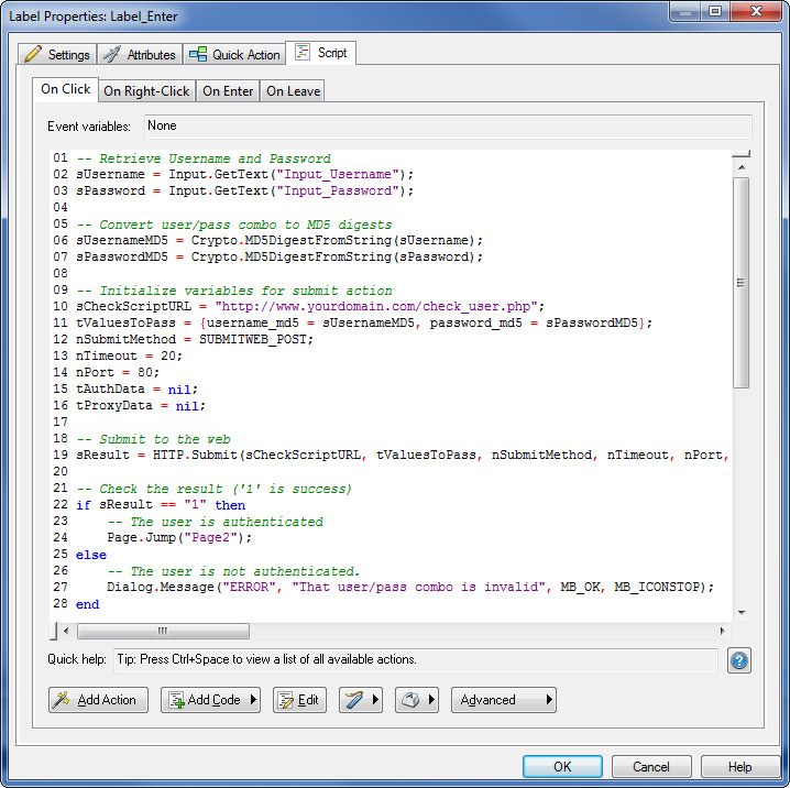Internet Programming And Web Design Notes