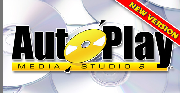 ����� ���� ���� ����� ������ 2012 ���� ����� - Download AutoPlay Media Studio 8.1